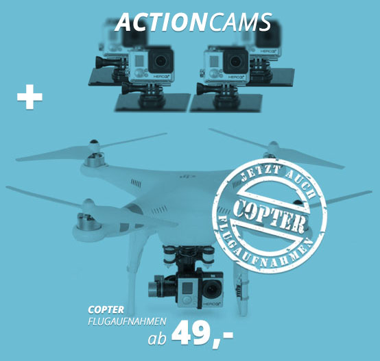 DanielArnold_Copter+ActionCam2